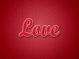 HTLove
