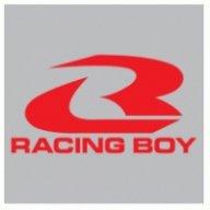 RacingBoy