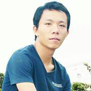 HuynhHieu
