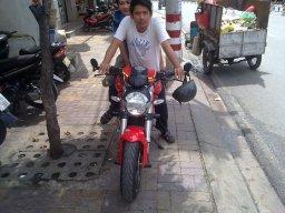 motopaper