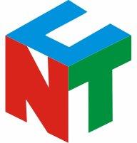 nctrien