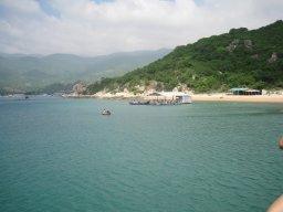 ThaoHoang