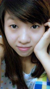 Akiko Chan