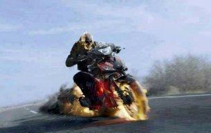newbiker