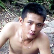 nhocxkhung1411