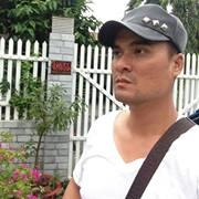 Phan Thong