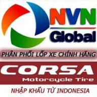 nvnglobal