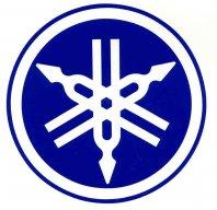 Yamaha-Motor