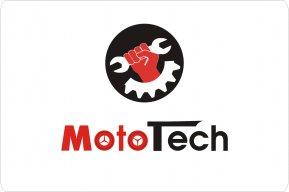 Mototech Hà Nội