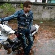 Nguyễn Văn Chúc