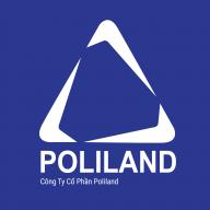 Poliland