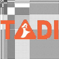 Tadi123