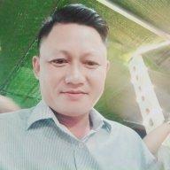 Trần Văn Tâm