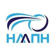 Haanhtech