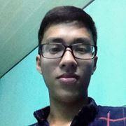Hoang Fly