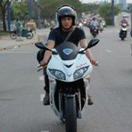 Sơn K