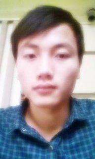 Vương Anh Tuấn