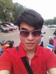 BinhTran