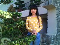 Nguyễn Đức Đạt