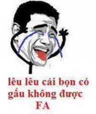 Po Nguyễn