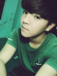 Kid_D
