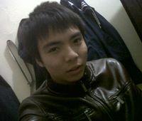 thaibadieu
