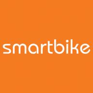 smartbikevn