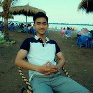 Duy Thái Nguyễn