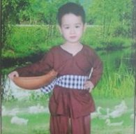 Tây Môn Khánh