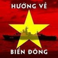 Phạm Dương