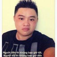 dangkhoa