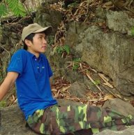Hoang Tu GP