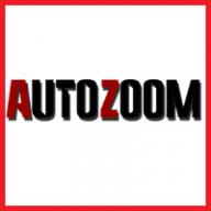 AutoZoom.vn