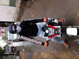 biker.longphu