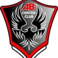 AB Center Club