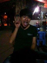 QuangBee