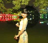 Nguyễn Hương