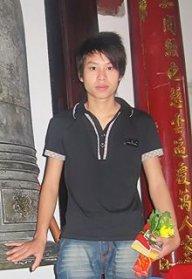 Vũ Minh Đại