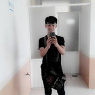 HuyHoang