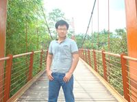 Thiệu Quang