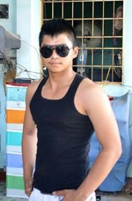 Tuphan