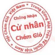 Xuan Van