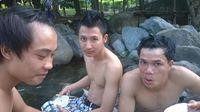 Hồ Huỳnh Anh Thái