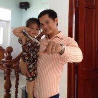 Mr Thanh