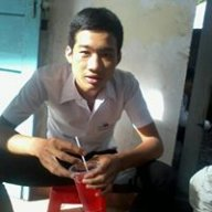 Trung MInh