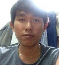 David_Duong