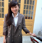 kimphuong20891