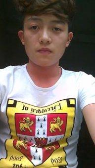 ex2011_quan