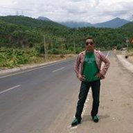 raokhang