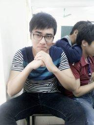 studentonline92